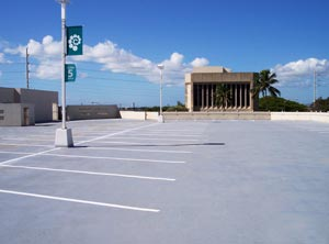 GacoAutoDeck-Parking-Lot-2.jpg